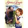 Shirley Temple - A Pequena Órfã