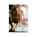 Lila Diz... - Dvd Original - De Ziad Doueiri - Raro