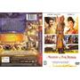Dvd Lacrado A Maldicao Da Flor Dourada Chow Yun Fat Gong Li