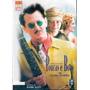 Dvd - Poucas E Boas -woody Allen & Sean Penn