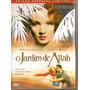 O Jardim De Allah (1936) Marlene Dietrich , Charles Boyer