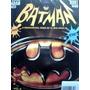 Dvd Batman Volume 6