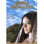 Maria Madelena Dvd