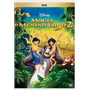 Mogli - O Menino Lobo 2 * Disney * Dvd * Frete Grátis Brasil