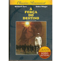 Dvd A Força Do Destino - Richard Gere - Debra Winger