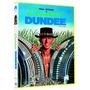 Crocodilo Dundee Dvd Anos 80