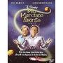 Dvd Meu Marciano Favorito Jeff Daniels Christopher Loyd Raro