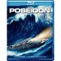 Blu Ray - Poseidon (lacrado)