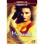 Dvd Miranda - Serena Grandi (miranda), Tinto Brass Orig Novo