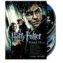 Coleção Harry Potter Anos 1-7 Parte 1