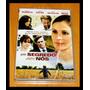 Dvd Um Segredo Entre Nós - Julia Roberts - Original Lacrado