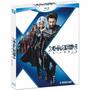 Blu-ray X- Men- Trilogia- 3 Filmes- 3 Discos- Novo Orig. Lac