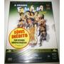 Dvd A Grande Família: O Filme 2 Dvd