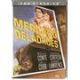 Dvd Mercado De Ladrões - Richard Conte - Novo***