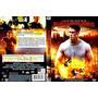Lote Dvds - Coleção - Trilogia - Busca Explosiva 1,2,3
