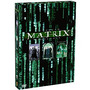 Lote Dvds - Coleção - Matrix 1,2,3