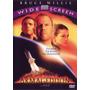 Armagedon - Dvd - Michael Bay, Bruce Willis