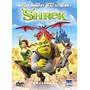 Dvd Original Do Filme Shrek