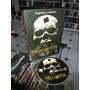 Dvd Siga O Mestre - Filme Original - Frete R$ 7,00