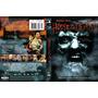 Dvd House Of The Dead 2 Original Seminovo Usado