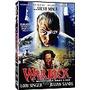 Dvd Filme - Warlock - O Demônio