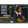 Dvd Lacrado Julio Iglesias Live In Jerusalem Edicao Especial