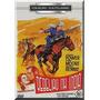Dvd Rebelião Na Índia - Tyrone Power, Henry King