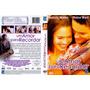 Dvd Um Amor Para Recordar *promoção