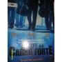 Dvd Assalto Ao Carro Forte Com Albert Dupontel/françois