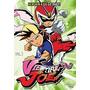 Dvd Viewtiful Joe Vol. 01 - Henshin A Go Go Baby ! Novo