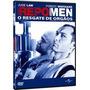 Repo Men - O Resgate De Órgãos - Dvd Lacrado