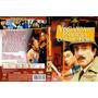 Dvd A Vingança Da Pantera Cor-de-rosa, Original Lacrado