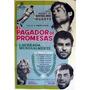Dvd O Pagador De Promessas (1962) Anselmo Duarte