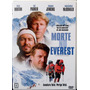 Dvd Original Do Filme Morte No Everest (capa Rasurada)