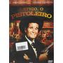 Dvd, Latigo O Pistoleiro - James Garner, Suzanne Pleshette-2