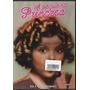 Dvd, Pequena Princesa - Shirley Temple, A Menina Prodígio-2