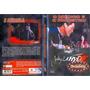 Dvd Grandes Musicais Da Broadway O Medico E O Monstro
