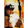 Dvd Top Gang ! 2 A Missão Charlie Sheen Oferta!!!!!