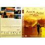 Dvd Amor Alem Da Vida Com Robin Williams E Annabella Sciorra