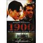 1900 (1976) Donald Sutherland, Burt Lancaster