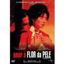 Dvd, Amor À Flor Da Pele ( Raro) - Maggie Cheung, Tony Leung