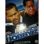 Dvd A Morte E A Vida De Bobby Z Com Paul Walke Frete R$ 8,00