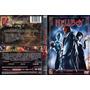 Hellboy Dvd Edição Especial - Frete Grátis!