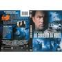 Dvd No Corredor Da Morte - Steven Seagal Orig. Raro Dublado
