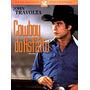 Dvd Cawboy Do Asfalto - Ed. Nacional Raro