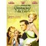 Dvd Imitação Da Vida (1959) - Novo Lacrado Original