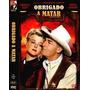 Filme Obrigado A Matar 1955-dublado