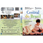 Central Do Brasil - Fernanda Montenegro