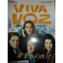Dvd Viva Voz , Alguém Pode Esta Te Ouvindo Frete R$8,00