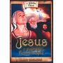 Dvd A Biblia Viva- O Novo Testamento, Original